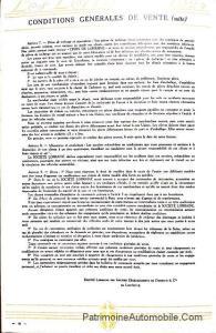 nouveau-document_18-195x300 Catalogue Lorraine Dietrich de 1924 Catalogue de 1924 Lorraine Dietrich