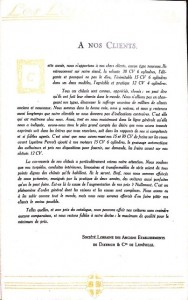 nouveau document_3