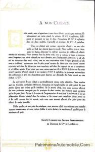 nouveau-document_3-188x300 Catalogue Lorraine Dietrich de 1924 Catalogue de 1924 Lorraine Dietrich