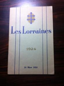 photo-1-221x300 Catalogue Lorraine Dietrich de 1924 Catalogue de 1924 Lorraine Dietrich
