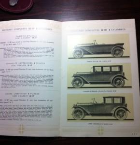 photo-3-290x300 Catalogue Lorraine Dietrich de 1924 Catalogue de 1924 Lorraine Dietrich