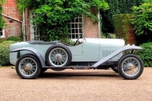 B3-6-Tourer-1922-3-300x199 Lorraine Dietrich B3/6 de 1922 B3/6 Tourer de 1922 Lorraine Dietrich
