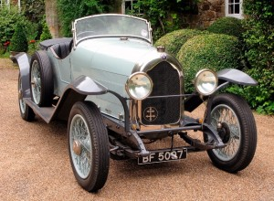 B3-6-Tourer-1922-6-300x220 Lorraine Dietrich B3/6 de 1922 B3/6 Tourer de 1922 Lorraine Dietrich
