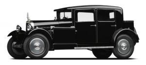 voisin-c14-1928-chartreuse-300x134 5 Avions Voisin réunies Voisin