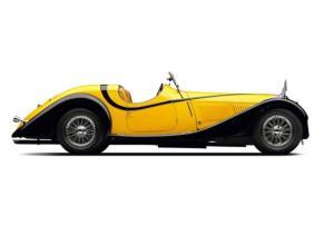 voisin-c27-Figoni-1934-300x202 5 Avions Voisin réunies Voisin