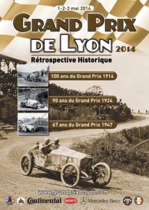Lyon 2014 7