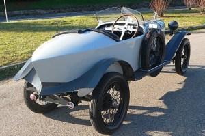 SALMSON-VAL-3-GSS-1924-N°-de-série-34-5-300x199 Salmson VAL 3 GSS de 1924 Salmson
