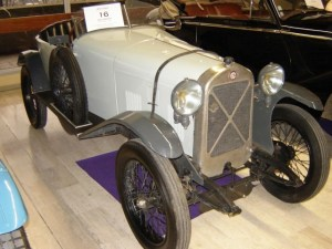 SALMSON-VAL-3-GSS-1924-N°-de-série-34-300x225 Salmson VAL 3 GSS de 1924 Salmson