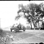 1912_Stutz_racer