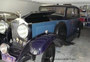 Copie-de-Rolls-Royce-2025-HOOPER-SPORT-SALOON-de-1932-4-300x208 Rolls-Royce 20/25 Sport Saloon par Hooper en vente Rolls-Royce 20/25 Sport Saloon par Hooper