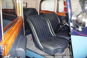Copie-de-Rolls-Royce-2025-HOOPER-SPORT-SALOON-de-1932-7-300x199 Rolls-Royce 20/25 Sport Saloon par Hooper en vente Rolls-Royce 20/25 Sport Saloon par Hooper