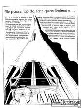 Femina__bpt6k5494173x-223x300 Cadillac LaSalle 303 Torpédo de 1928 LaSalle 303 Torpedo de 1928