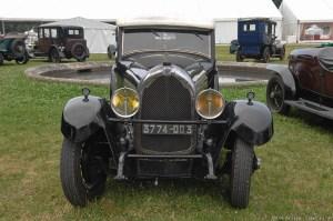 Lorraine-B3-6-Labourdette-1931-1-300x199 LORRAINE DIETRICH B3/6 de 1931- Carrosserie Henri Labourdette Lorraine Dietrich Lorraine Dietrich B3/6 Labourdette 1931