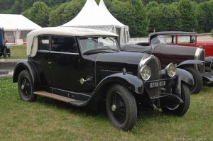 Lorraine B3-6 Labourdette 1931 3