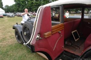 Lorraine B3-6 Labourdette 1931 5