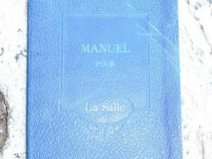 MANUEL ENTRETIEN EN FRANCAIS (Copier)
