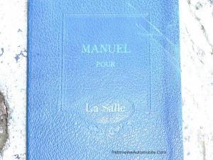 MANUEL-ENTRETIEN-EN-FRANCAIS-Copier-300x225 Cadillac LaSalle 303 Torpédo de 1928 LaSalle 303 Torpedo de 1928