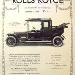 RR-1912-150x150 Rolls-Royce 20/25 Sport Saloon par Hooper en vente Rolls-Royce 20/25 Sport Saloon par Hooper