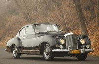 bentley-continantal-fastback-franay-2-300x194 Bentley R Type de 1954 Bentley Type R de 1954