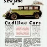 cadillac-1925-b708