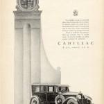 -cadillac-1926