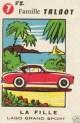 carte-a-jouer-TALBOT-LAGO-grand-sport-voiture-ancienne-a-Copier-195x300 Talbot M75 C de 1930 Woodie Talbot M75 C de 1930 Woodie