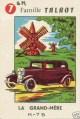 carte-a-jouer-TALBOT-LAGO-grand-sport-voiture-ancienne-d-Copier-202x300 Talbot M75 C de 1930 Woodie Talbot M75 C de 1930 Woodie