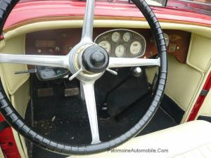stutz-bb-10-300x225 Stutz BB Speedster de 1928 Stutz BB Speedster 1928