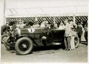 stutz bloch le mans 1928