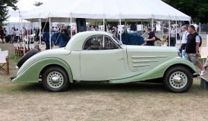 1280px-1934Peugeot601DEclipse-Copier-300x175 Peugeot 601 dans Le Schpountz Peugeot 601 de Marcel Pagnol