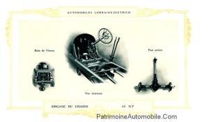 13b-300x175 Catalogue Lorraine Dietrich 1913 Catalogue 1913