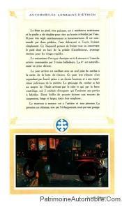 16b-175x300 Catalogue Lorraine Dietrich 1913 Catalogue 1913 Lorraine Dietrich