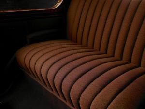 1946-studio4_1923voisinc3berline-300x225 Voisin C3L 1923 Voisin C3L de 1923