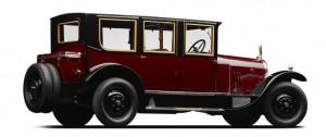 1946-studio7_1923voisinc3berline-300x126 Voisin C3L 1923 Voisin C3L de 1923
