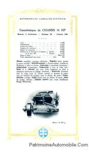 26b-175x300 Catalogue Lorraine Dietrich 1913 Catalogue 1913