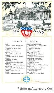 3b-175x300 Catalogue Lorraine Dietrich 1913 Catalogue 1913