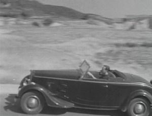 601-roadster-cesar-1936-Copier-300x229 Peugeot 601 dans Le Schpountz Peugeot 601 de Marcel Pagnol