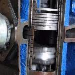 """sans-soupape-150x150 Principe du moteur """"sans soupape"""" Knight Divers"""