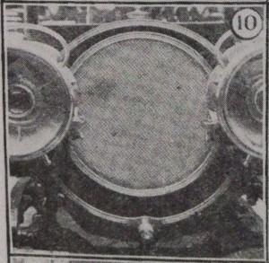 10-Delauney-Belleville-300x293 Les portraits des automobiles 1 Autre Divers Les portraits des automobiles