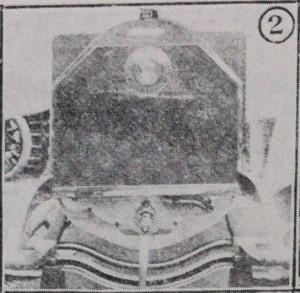 2-Berliet-300x293 Les portraits des automobiles 1 Autre Divers Les portraits des automobiles