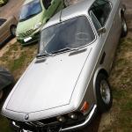 bmw-avt-dte-2-Copier-Copier-150x150 BMW E9 3.0 CSI de 1972  -Vendue- BMW E9 3.0 csi de 1972