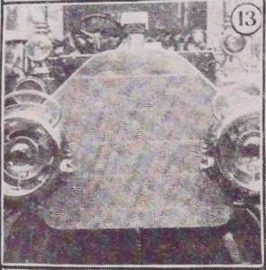 13-FIAT-296x300 Les portraits des automobiles 2 Autre Divers Les portraits des automobiles 2