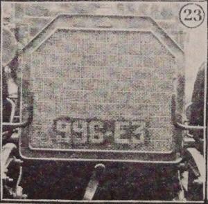 23-Rochet-Schneider-300x295 Les portraits des automobiles 2 Autre Divers Les portraits des automobiles 2