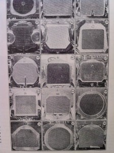 calandre 4 (Copier)