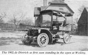 de dietrich 1902 2