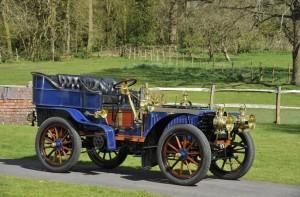 de dietrich 1902 22