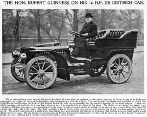 """de-dietrich-1902-3-300x239 De Dietrich 16 CH """"Paris-Vienne"""" de 1902 De Dietrich 16 CH"""