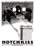 1933-Hotchkiss