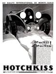 "1933-Hotchkiss-229x300 Hotchkiss AM2 1930 ""sortie de grange"" Hotchkiss AM2 de 1930"