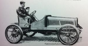 Decauville-Copier-300x160 En route pour Madrid 1/2 Autre Les voitures du Paris-Madrid de 1903